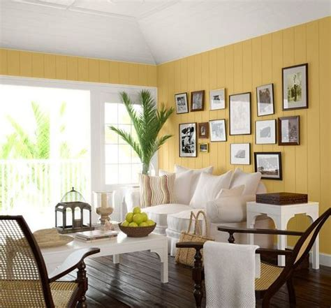 see paint color in room find paint color inspiration for your living room