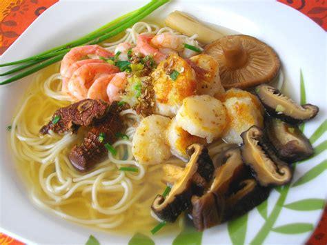 cuisine thailandaise recettes zoom sur le galanga cuisine addict