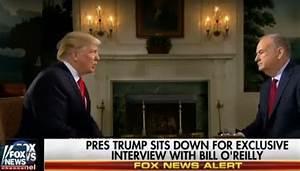 Kremlin fumes at Fox News for calling Putin 'a killer ...