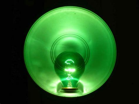 light green light green light images www imgkid the image kid has it
