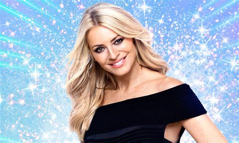 Tess Daly dazzles in very unique dress for Strictly 2020 ...