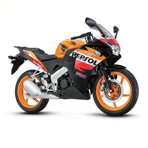 honda cbr cc and price 100 honda cbr 150 cc price 2017 honda motorcycles