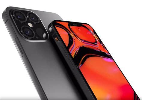 iphone techco