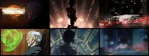 Ghost in the Shell 2.0: Trailer, Poster und ...