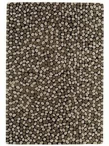 Teppich Wolle Grau : benuta teppich matrix modern wolle in beige gr n grau und braun ab 109 95 ebay ~ Markanthonyermac.com Haus und Dekorationen