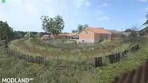 Fs17 Petite Map : deep village map mod farming simulator 17 ~ Medecine-chirurgie-esthetiques.com Avis de Voitures