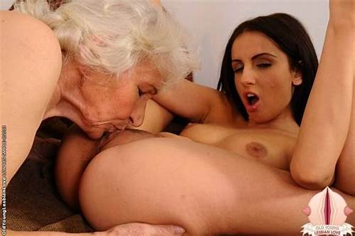 Youthful Male Getting Nunky In Their Puss #Tiny #Teen #Licking #And #Fucking #Old #Granny #Pussy