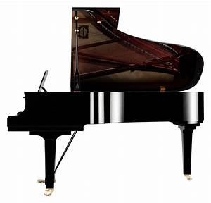 New YAMAHA C6X Grand - Yamaha Piano Dealer | Solich Piano