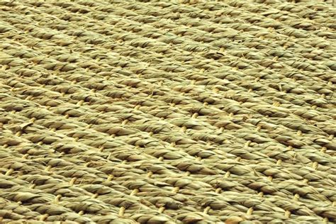 tappeto cocco tappeti in sisal e cocco floorwed