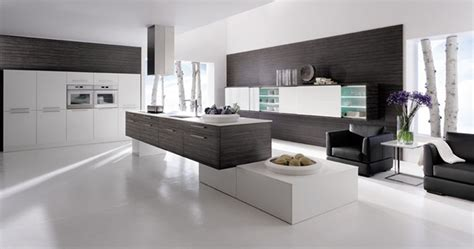 white kitchen cabinets with black island designer kitchens la pictures of kitchen remodels top