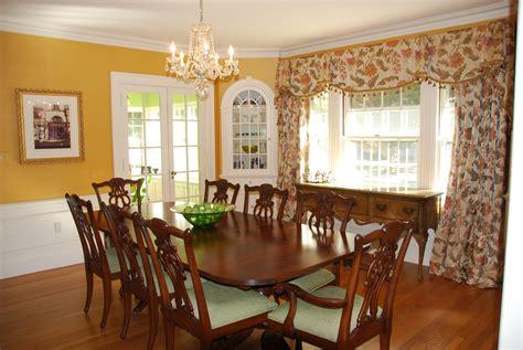 ethan allen dining room sets the dining room tour felt so