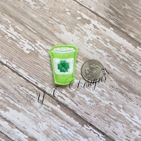 J accept any direct payments from cardholders e.g. to go clover coffee cup machine embroidery feltie file