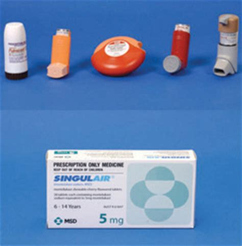 There are three basic types of devices that deliver. Inhaler Colors Chart : 100sets/lot Free shipping Portable Refreshing Nasal Cold Inhaler Blank ...