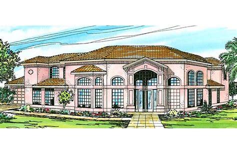 southwest house plans savannah    designs