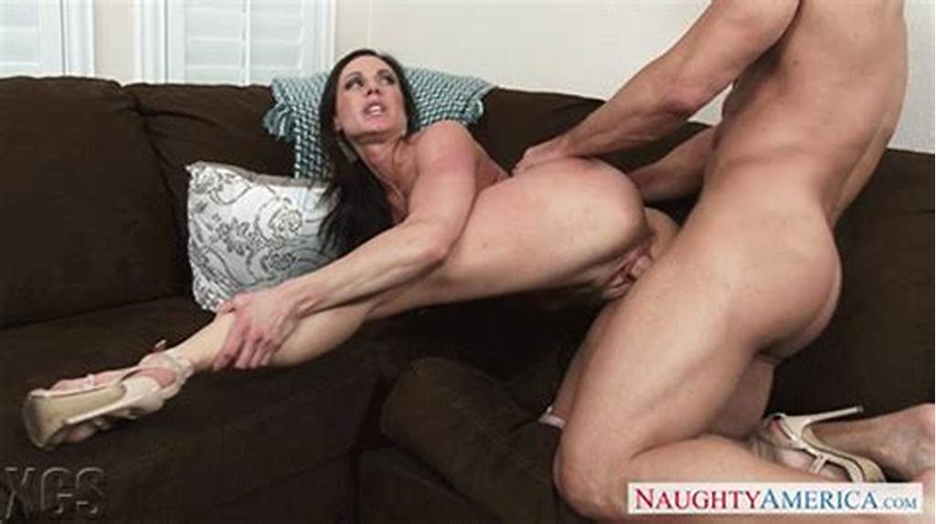 #Xxx #Porn #Young #Babysitters #Redtubwatch #Homemade #Sex #Tapes