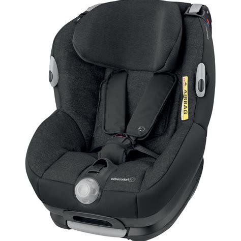 siege auto bebe confort groupe 0 siège auto opal nomad black groupe 0 1 de bebe confort