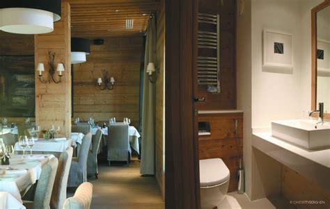 le chalet blanc montgenevre hotel le chalet blanc montgenevre commercial interior design portfolio