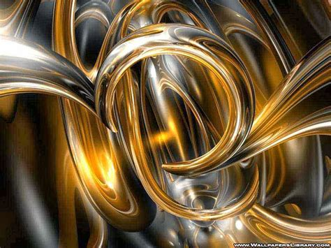 black and gold l black and gold wallpaper 87 free wallpaper