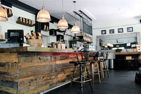 Find closest starbucks coffee store near me search in your local city? Image result for hipster coffee counter | Coffee shop, Cafe counter