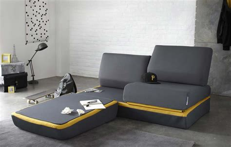 petit canapé pour chambre 50 idées déco de canapé
