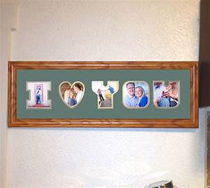 Letter mat with frame moments that matter for Letter picture frame mats