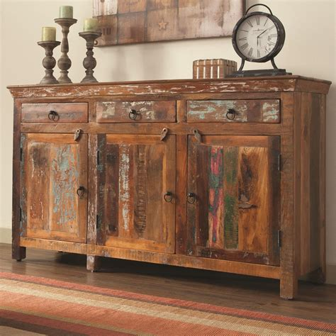 kitchen accent furniture coaster furniture 950367 accent cabinet with doors and