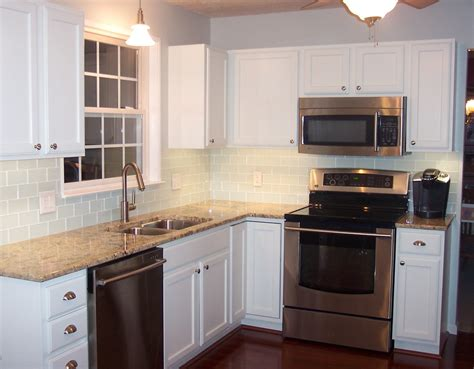 and white kitchens ideas kitchen surprising white cabinets backsplash and also