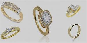 gold ring dubai browse info on gold ring dubai citiviucom With dubai gold wedding rings