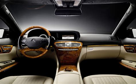 luxury cars inside luxury car interior wallpaper 36898 1920x1200 px