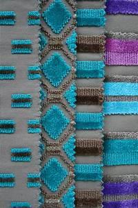 pin de the cottonhome en perpinya marcas de tela telas