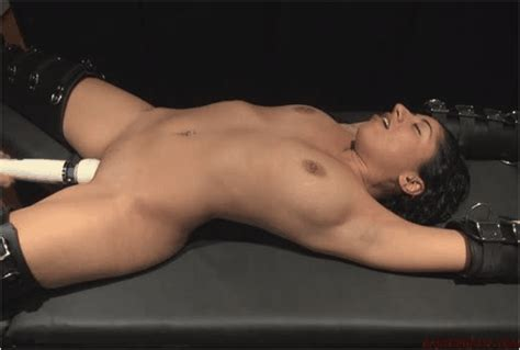 Forced Orgasms Bondage Female Satisfaction Page 6