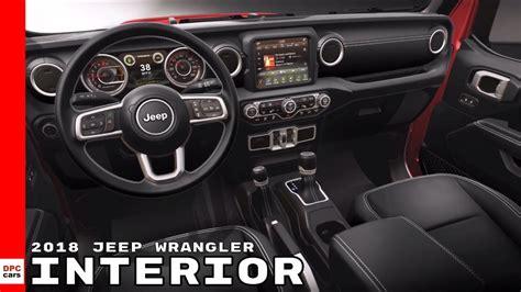 new jeep wrangler interior new jeep wrangler interior decoratingspecial com