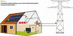 panneau solaire a vendre pour maison avie home With combien de panneau photovoltaique pour une maison