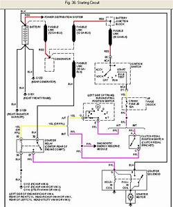 Hi  Can You Please Send Me A Wiring Diagram For The Battery Connections For The Gmc Jimmy  96