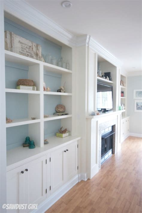 Diy Built In Bookcases Around Fireplace  Diy (do It Your. Blue Grey Kitchen Cabinets. Kitchen Cabinet Undermount Lighting. Kitchen Cabinets Lincoln Ne. Pictures Of Kitchens With Cherry Cabinets. Commercial Kitchen Cabinet. Light Under Kitchen Cabinet. Kitchen Cabinet Manufacturer. Standard Size Kitchen Cabinets
