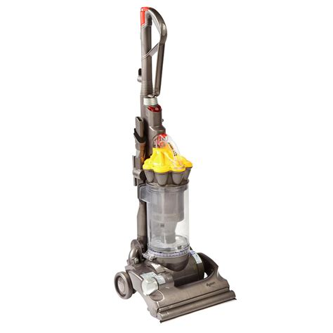 Dyson Vaccum Cleaners Dyson Vacuum Cleaner Rental Express Apppliances