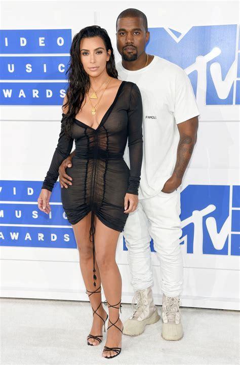 Kim Kardashian Wants Kanye West to Perform at 2018 Super