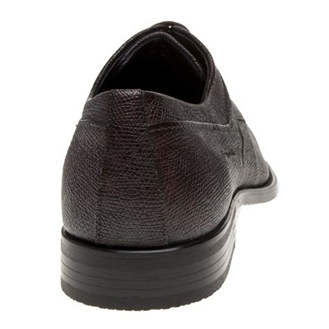Showing 7 underwear & socks for men filtered to 1 brand. Cheap Mens Brown Bugatti 52101 Shoes at Soletrader Outlet