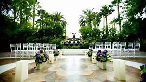 60 best the delano four season at mandalay bay vegas With las vegas hotel wedding venues