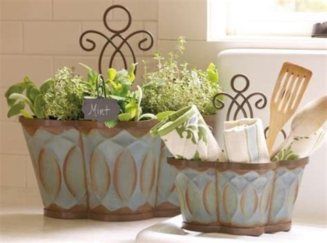 Morningside Nesting Planters Southern Living At Home