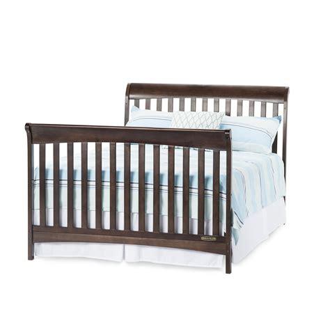buy buy baby convertible crib coventry 4 in 1 convertible crib child craft