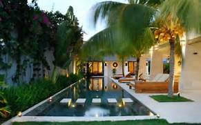 Tropical Style House Plans BALI HOME DESIGNS Find House Plans More Gallery Of Traditional Bambu Indah Resort In Bali Luxury Resort Style Villas In Bali Alila Villas Uluwatu By WOHA Exotic Tropical Borneo Balinese House Design Ideas Home Improvement