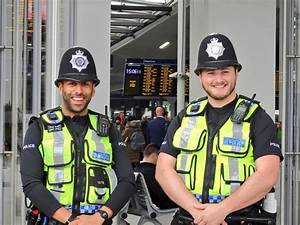 """British Transport Police on Twitter: """"If you've got what ..."""