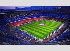 LaLiga How and where can I watch Barcelona Malaga