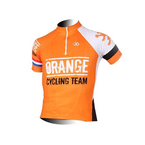 8 stylish pieces of cycling gear for spring 2017 men u0027s roompot cycling jersey 2015 new stylish man 39 s short