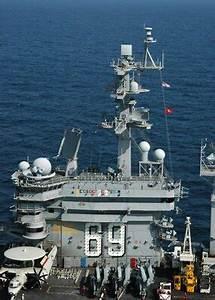 Nswc Crane U0026 39 S Radar Division Saves Navy  27 65 Million
