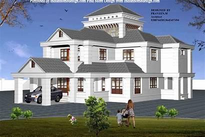 Houses Plans Dream Homes Very Simple Kenya