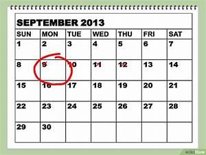 Onmeda Fruchtbare Tage Berechnen : je ovulatie berekenen wikihow ~ Themetempest.com Abrechnung