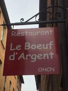 Change Argent Lyon : le boeuf d 39 argent lyon restaurant reviews phone number ~ Zukunftsfamilie.com Idées de Décoration