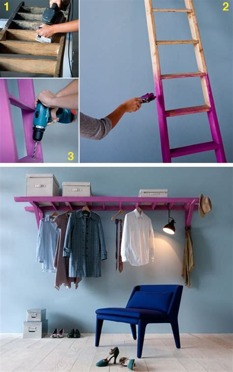diy ideas  repurpose  furniture   home